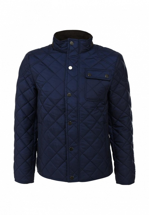 Куртка Baon (Баон) B534526: изображение 1