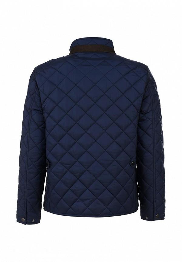 Куртка Baon (Баон) B534526: изображение 3