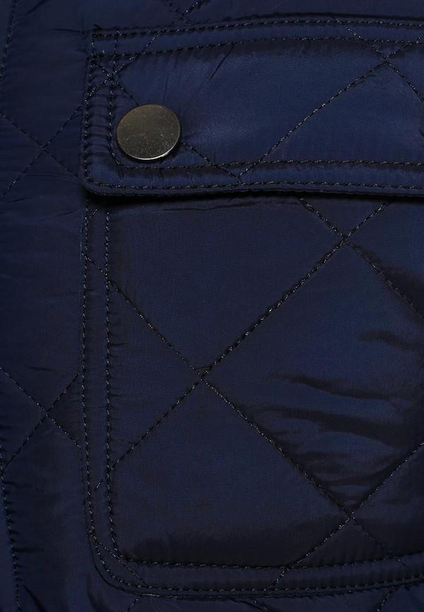 Куртка Baon (Баон) B534526: изображение 4