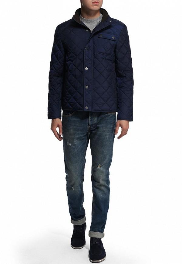 Куртка Baon (Баон) B534526: изображение 6
