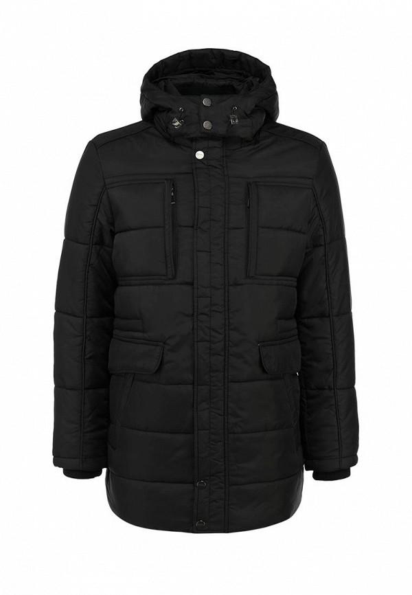 Куртка Baon (Баон) B534538: изображение 1