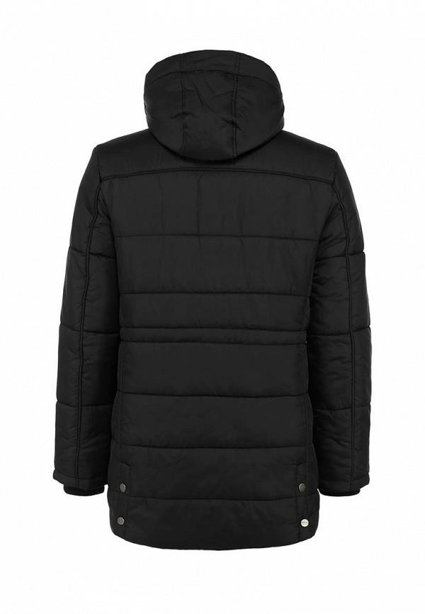 Куртка Baon (Баон) B534538: изображение 3