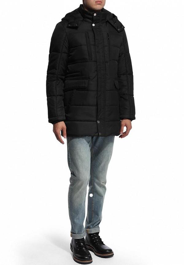 Куртка Baon (Баон) B534538: изображение 4