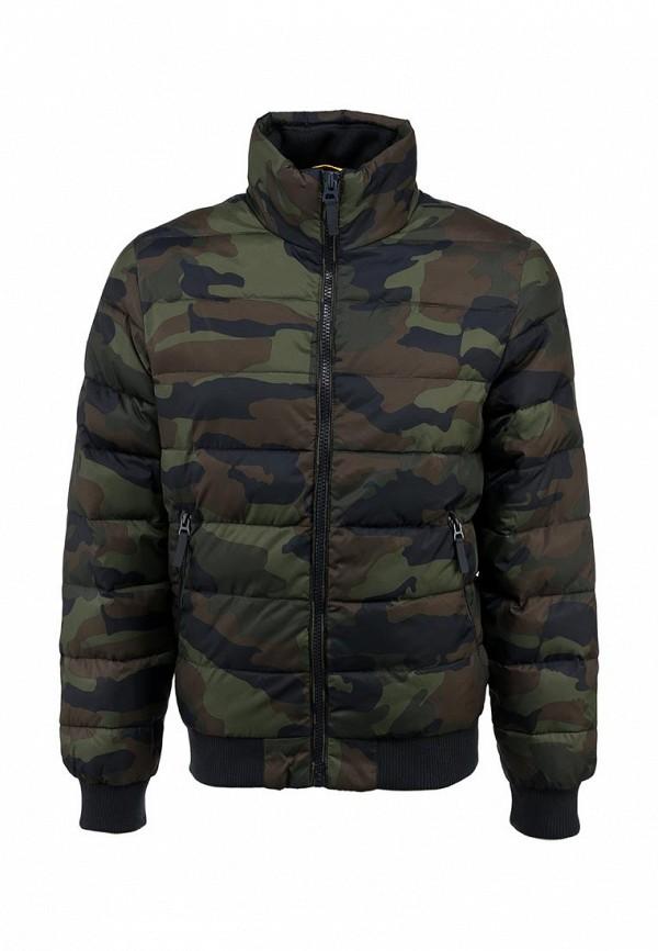 Куртка Baon (Баон) B534540: изображение 1