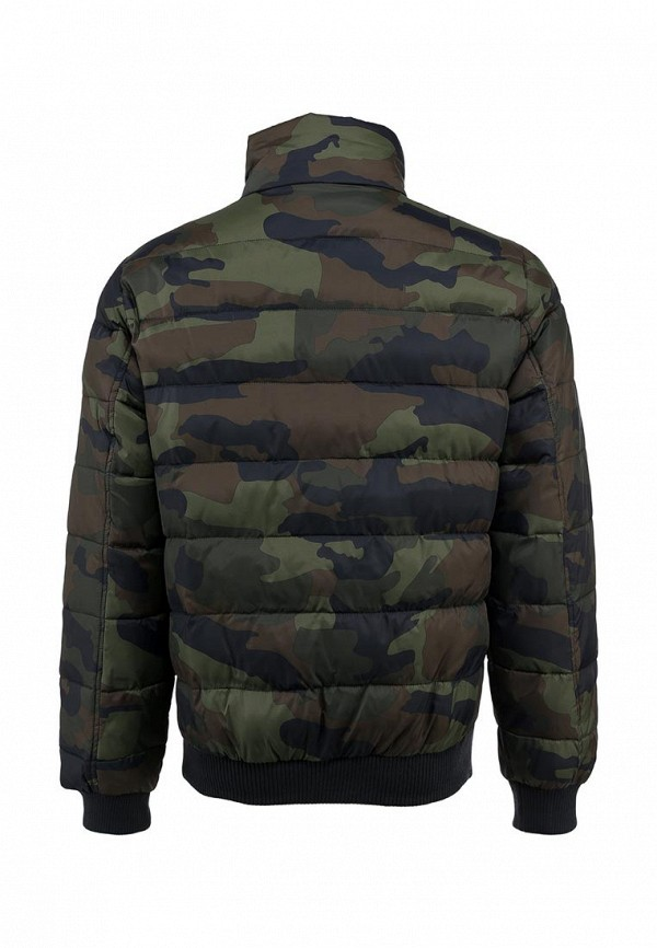 Куртка Baon (Баон) B534540: изображение 3