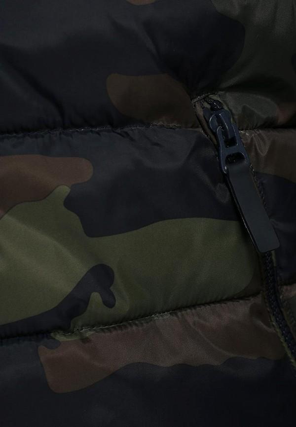 Куртка Baon (Баон) B534540: изображение 4