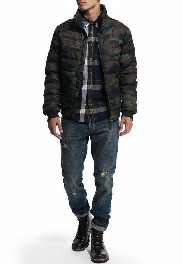 Куртка Baon (Баон) B534540: изображение 6