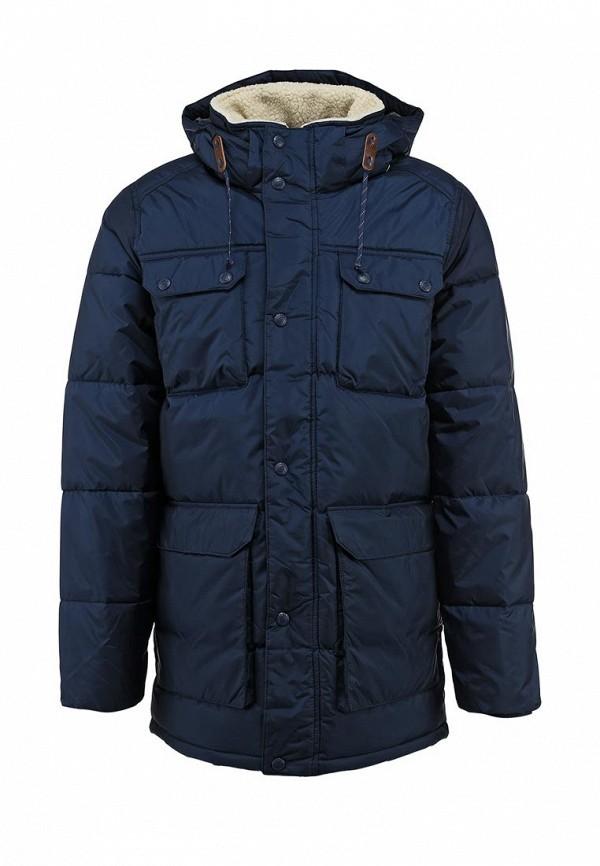 Куртка Baon (Баон) B534542: изображение 1