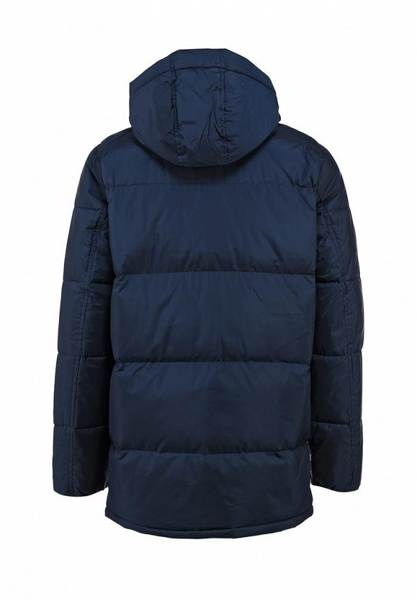Куртка Baon (Баон) B534542: изображение 3