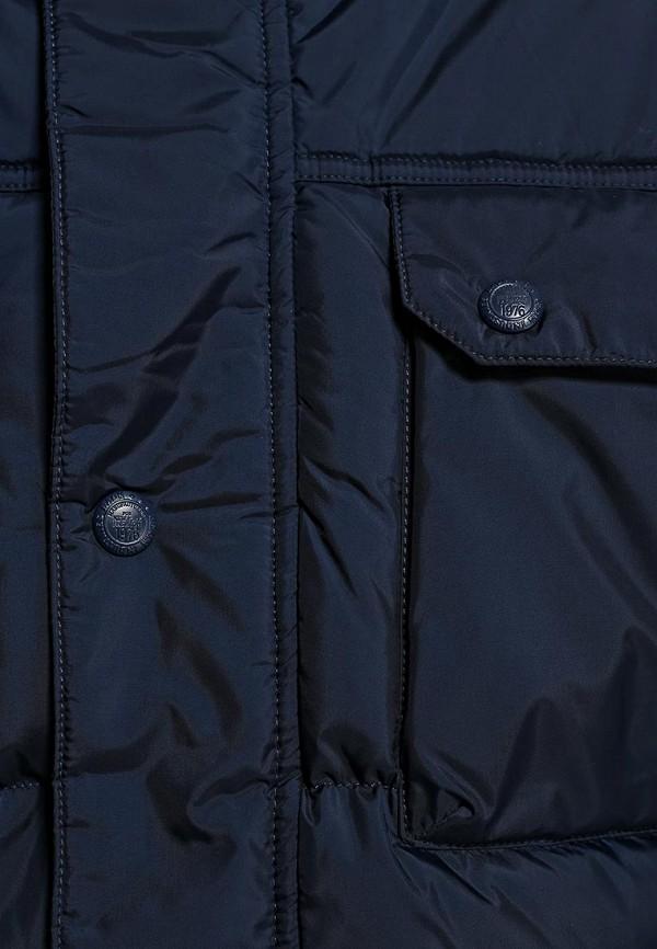 Куртка Baon (Баон) B534542: изображение 4