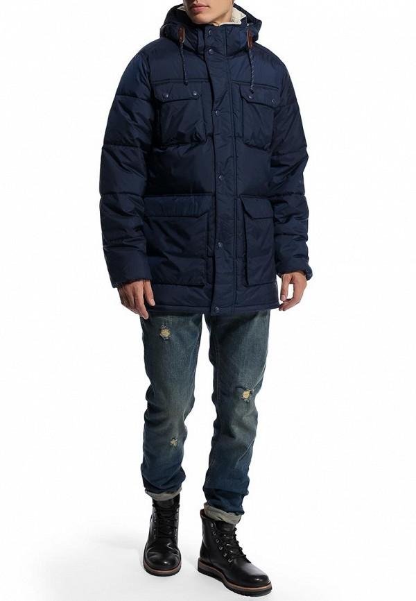 Куртка Baon (Баон) B534542: изображение 6