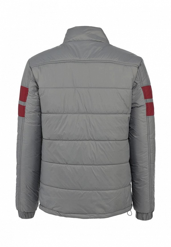 Куртка Baon (Баон) B534543: изображение 3