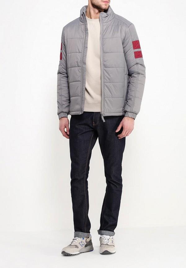 Куртка Baon (Баон) B534543: изображение 6