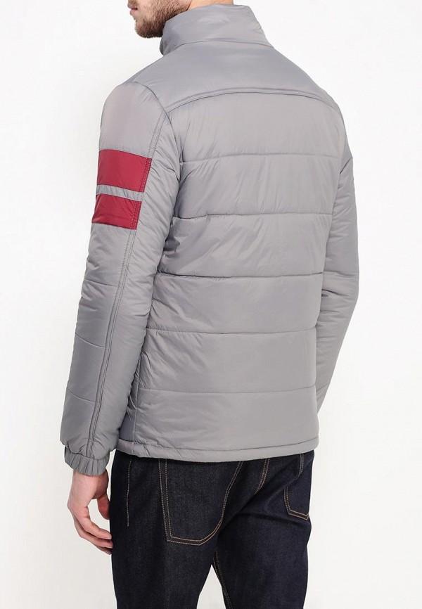 Куртка Baon (Баон) B534543: изображение 10