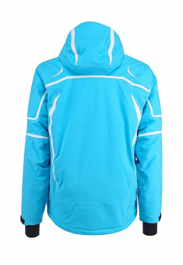 Купить Куртку Горнолыжную Baon