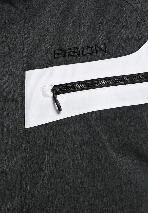 Пуховик Baon (Баон) B534907: изображение 2