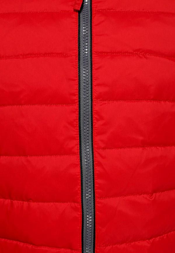 Пуховик Baon (Баон) B504507: изображение 3