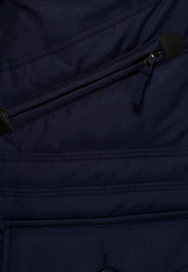 Пуховик Baon (Баон) B504513: изображение 2