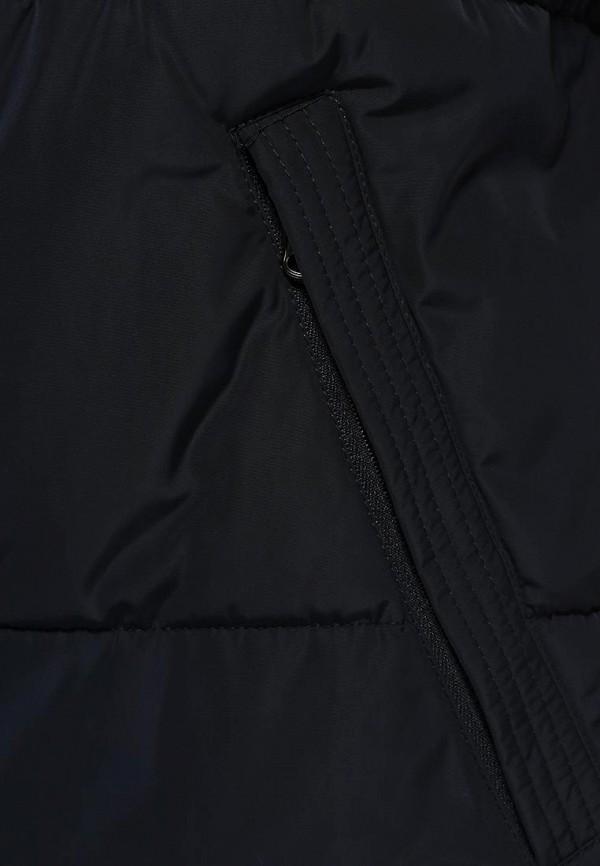 Пуховик Baon (Баон) B534517: изображение 4
