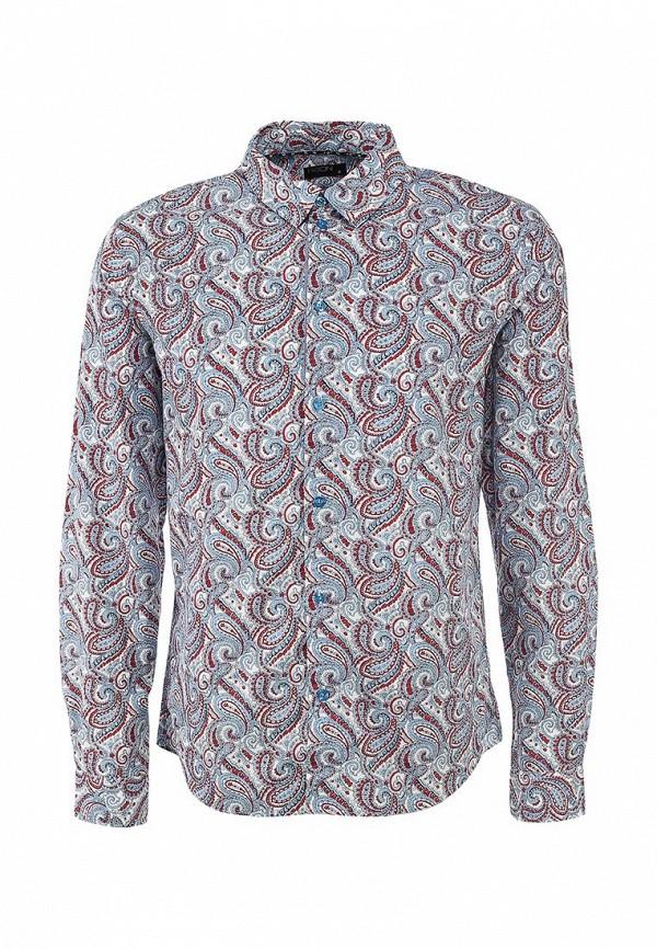 Рубашка с длинным рукавом Baon (Баон) B664501: изображение 1