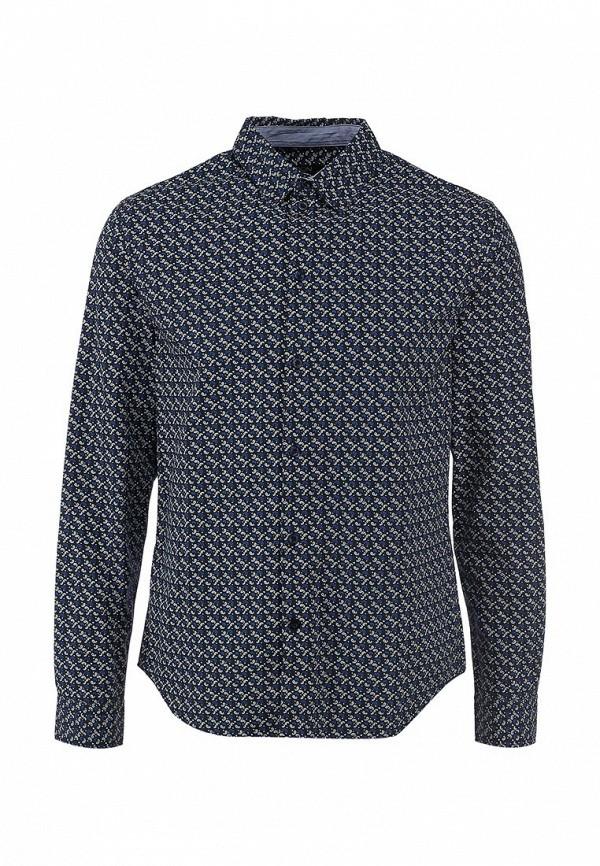 Рубашка с длинным рукавом Baon (Баон) B664503: изображение 1