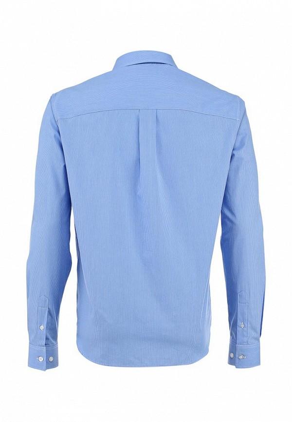 Рубашка с длинным рукавом Baon (Баон) B664507: изображение 3
