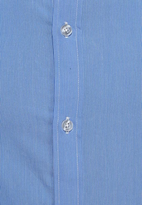 Рубашка с длинным рукавом Baon (Баон) B664507: изображение 4