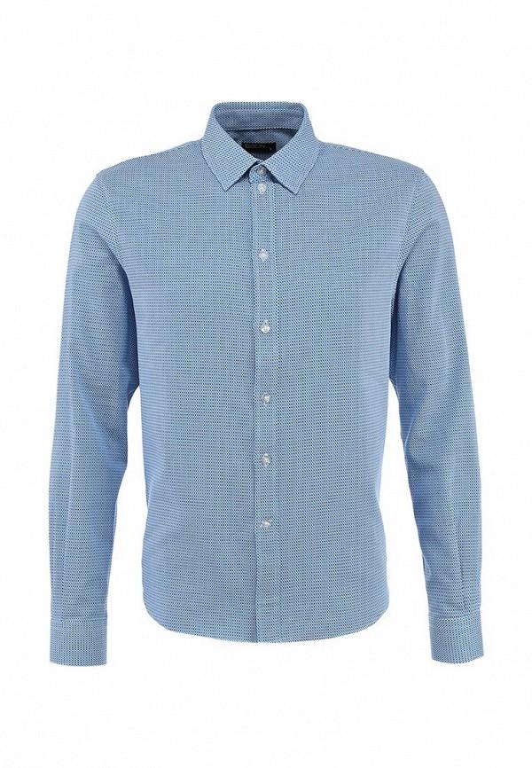 Рубашка с длинным рукавом Baon (Баон) B664515: изображение 1
