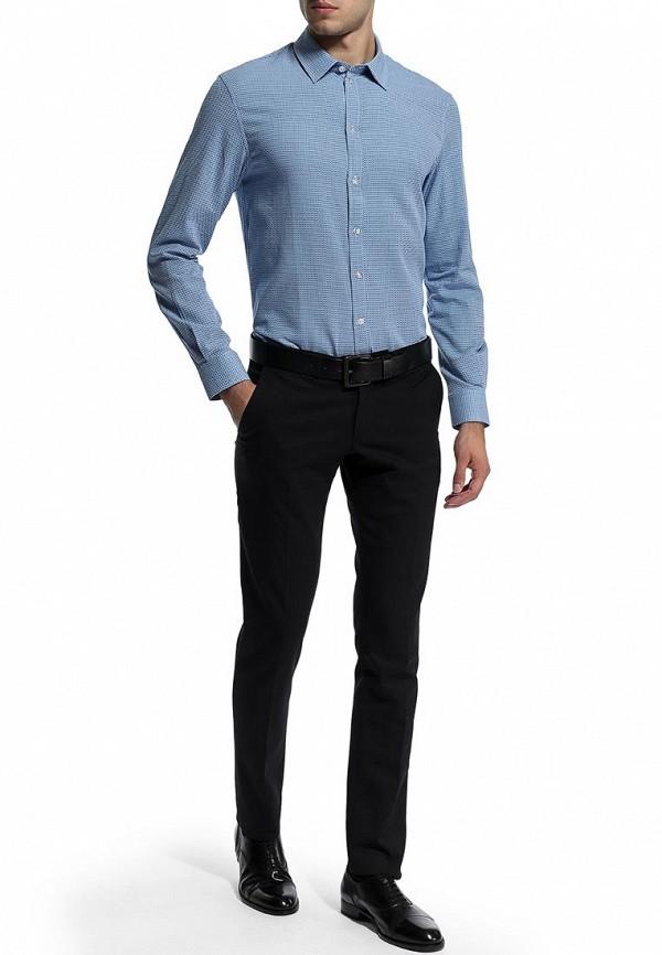 Рубашка с длинным рукавом Baon (Баон) B664515: изображение 5