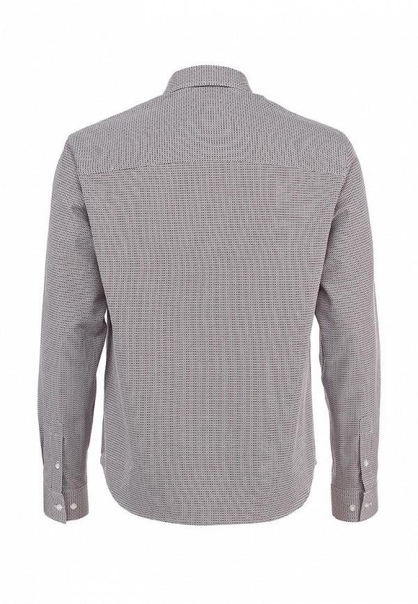 Рубашка с длинным рукавом Baon (Баон) B664515: изображение 3