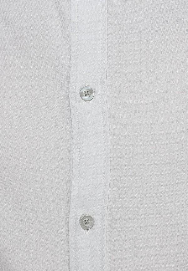 Рубашка с длинным рукавом Baon (Баон) B664516: изображение 3