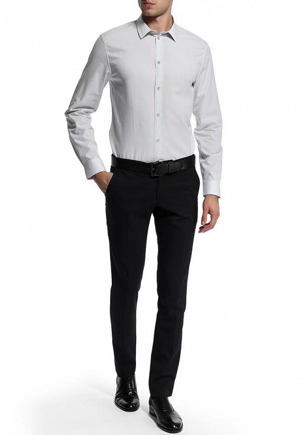 Рубашка с длинным рукавом Baon (Баон) B664516: изображение 5