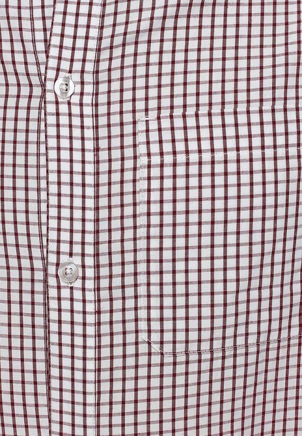 Рубашка с длинным рукавом Baon (Баон) B664518: изображение 3