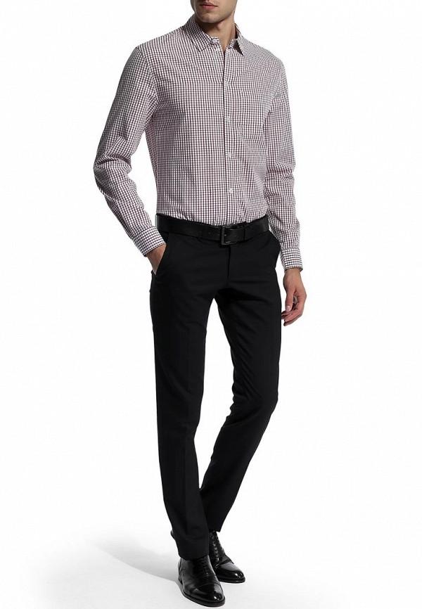 Рубашка с длинным рукавом Baon (Баон) B664518: изображение 5