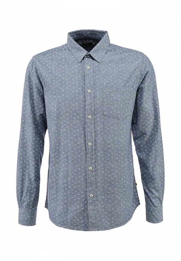 Рубашка с длинным рукавом Baon (Баон) B664523: изображение 1