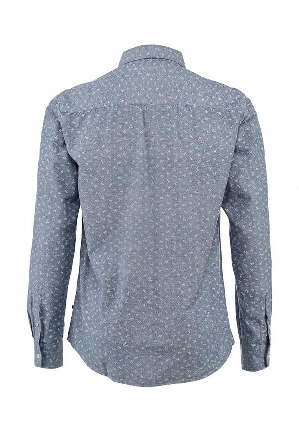 Рубашка с длинным рукавом Baon (Баон) B664523: изображение 3