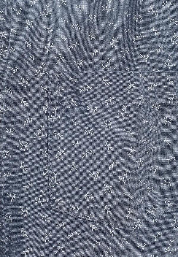 Рубашка с длинным рукавом Baon (Баон) B664523: изображение 4