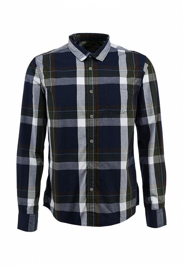 Рубашка с длинным рукавом Baon (Баон) B664528: изображение 1