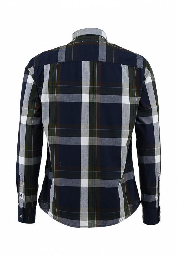Рубашка с длинным рукавом Baon (Баон) B664528: изображение 2