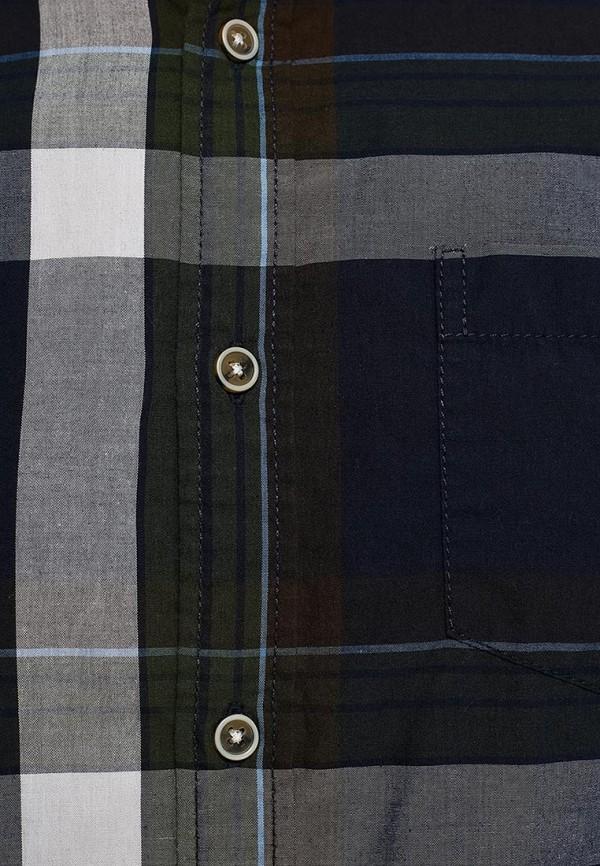 Рубашка с длинным рукавом Baon (Баон) B664528: изображение 3