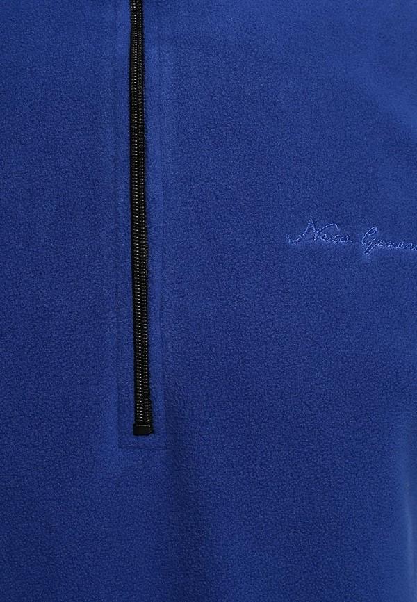 Флисовая толстовка Baon (Баон) B614806: изображение 3