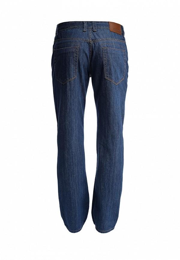 Мужские прямые джинсы Baon (Баон) B804501: изображение 3