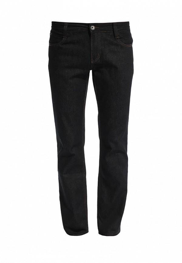 Мужские прямые джинсы Baon (Баон) B804507: изображение 1