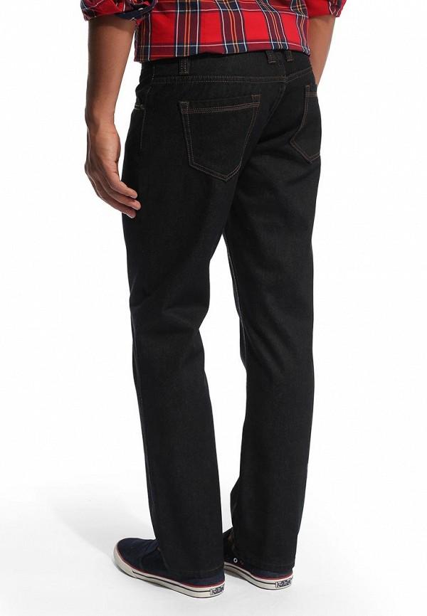 Мужские прямые джинсы Baon (Баон) B804507: изображение 7