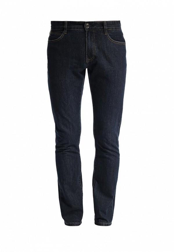 Мужские прямые джинсы Baon (Баон) B804508: изображение 1