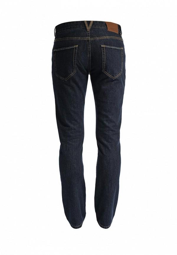Мужские прямые джинсы Baon (Баон) B804508: изображение 3