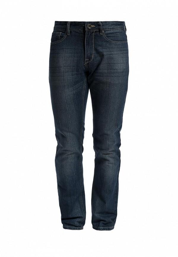 Мужские прямые джинсы Baon (Баон) B804511: изображение 1
