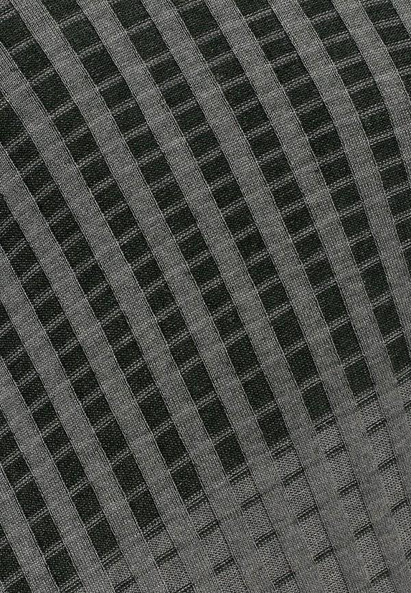 Пуловер Baon (Баон) B634627: изображение 3