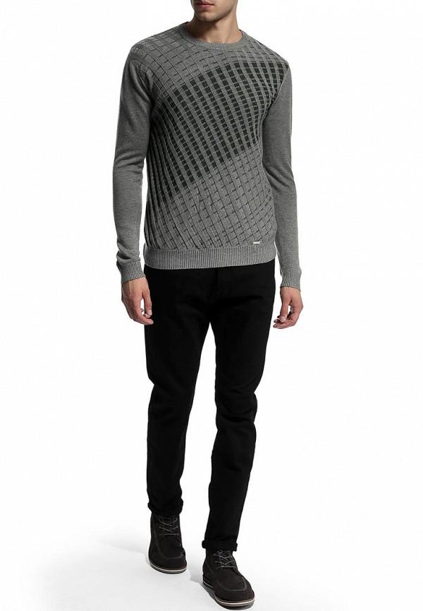 Пуловер Baon (Баон) B634627: изображение 5