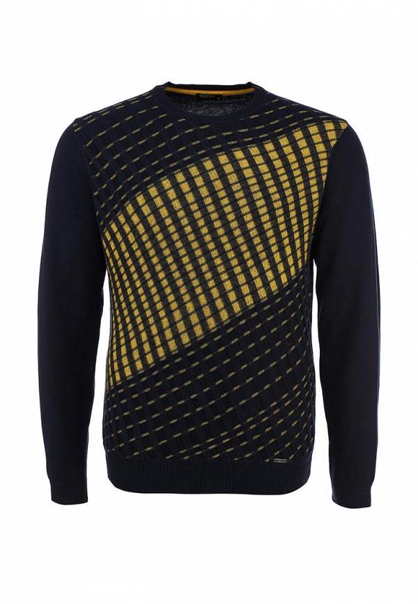 Пуловер Baon (Баон) B634627: изображение 1